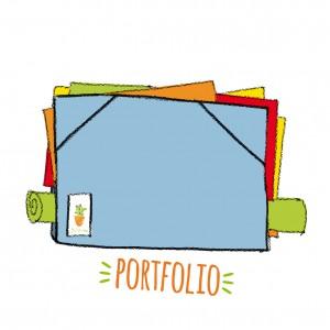 Ir al portfolio